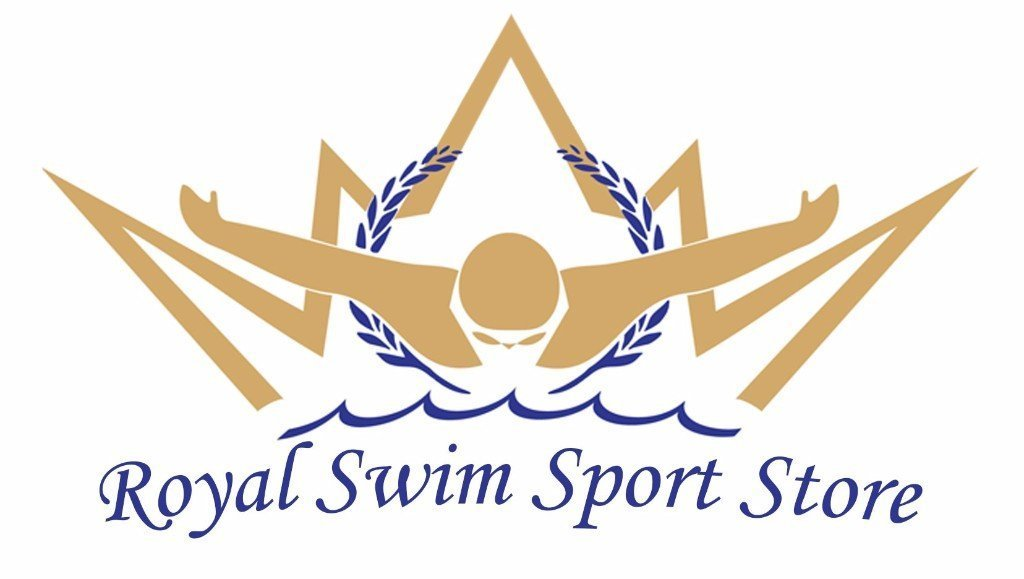 Royal Swim Sport Store